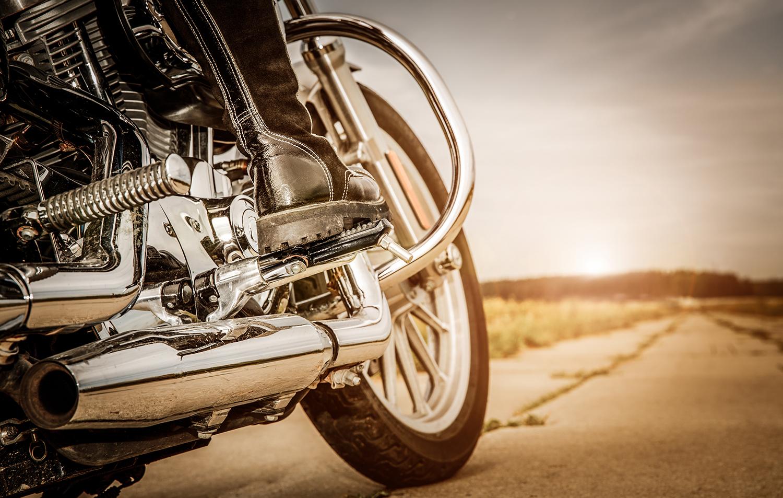 VINI - Peças de motos devem ser simples ou sofisticadas_2
