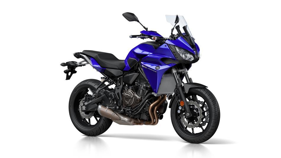 2016-Yamaha-MT07TR