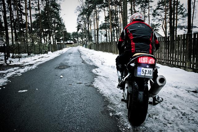 manutencao-moto-no-inverno