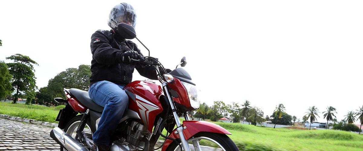 como-cuidar-da-sua-motocicleta
