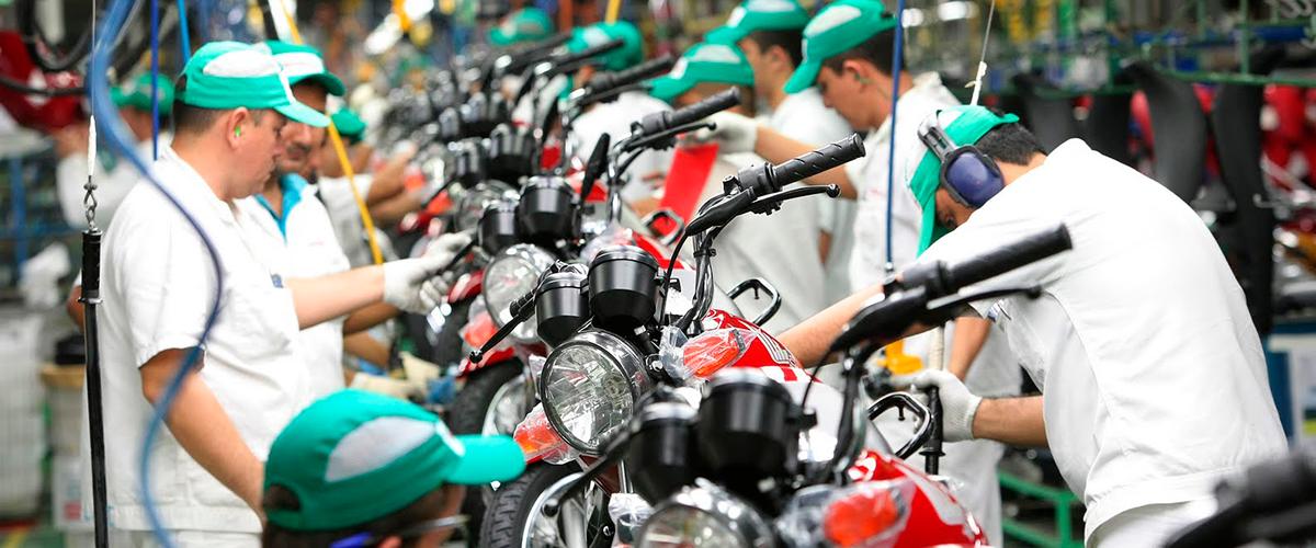Produção_motocicletas_apresenta_recuperação