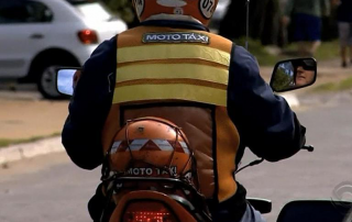 aprovada-lei-proíbe-moto-táxi-São-Paulo
